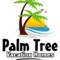 Palm Tree Vacation Homes